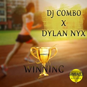 DJ COMBO X DYLAN NYX - WINNING